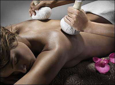god thai massage massage højbjerg